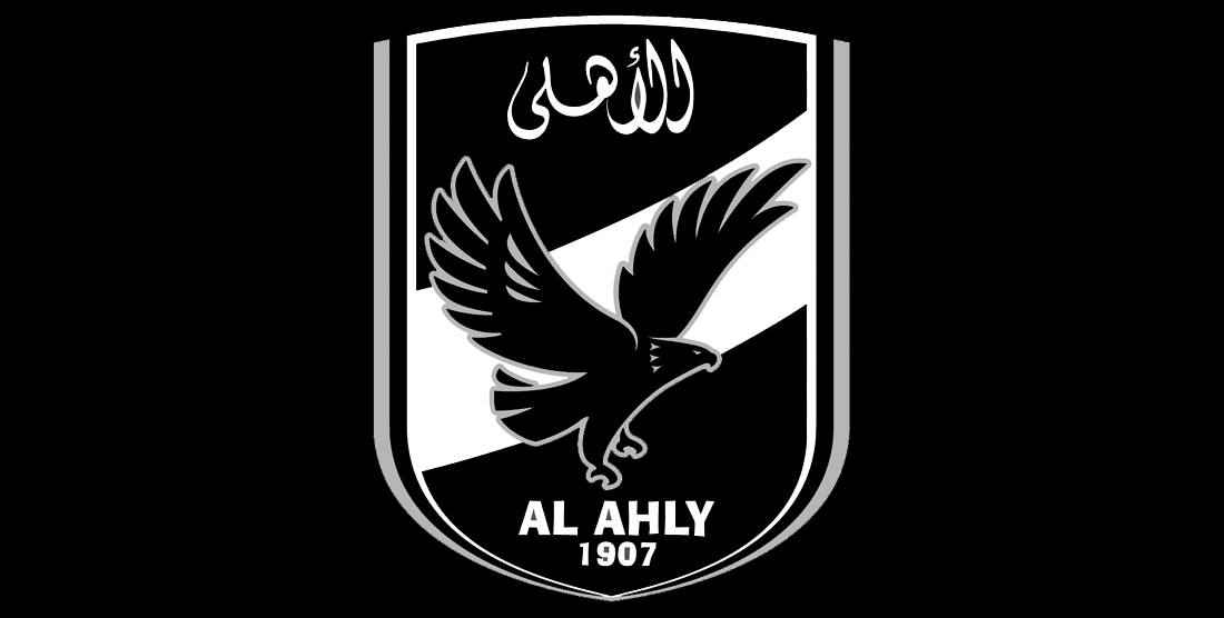 الأهلي ينعى والد محمد أبوتريكة