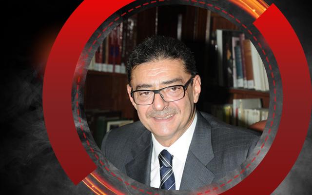 مجلس إدارة الأهلي يلفِت نظَر «الأعصر».. ويؤكد احترامه لأعضاء «زايد»