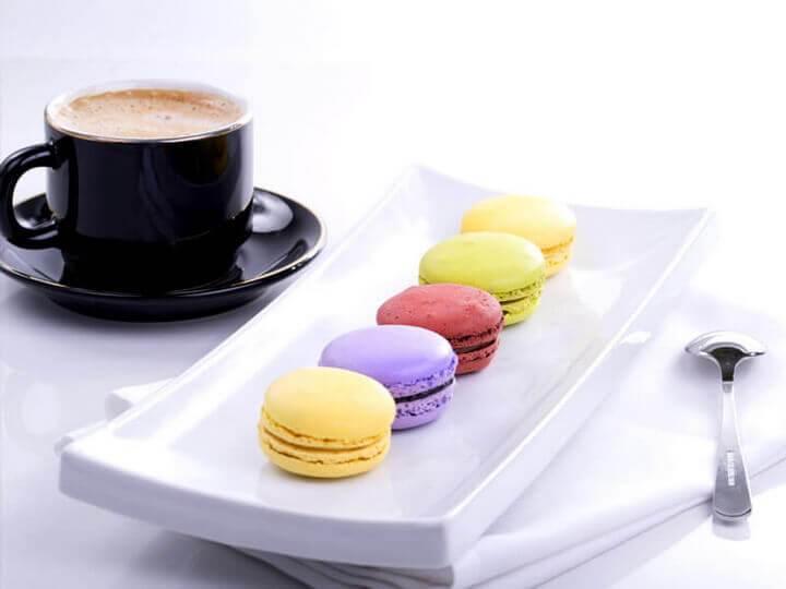 Nespresso Inissia Espresso Maker w/ Aeroccino + Milk