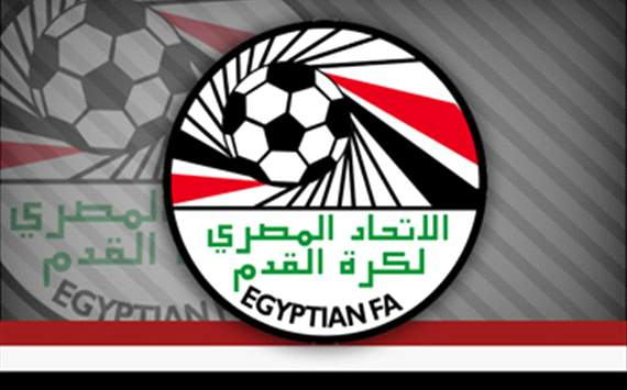 اتحاد الكرة المصري : لا تقليل لعدد الأجانب في الفرق