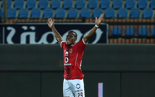 كوليبالي: سعيد بالفوز وحزين لإهدار بعض الفرص
