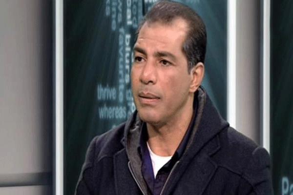 علاء ميهوب يوضح حقيقة التعاقد مع الصفقات الجديدة
