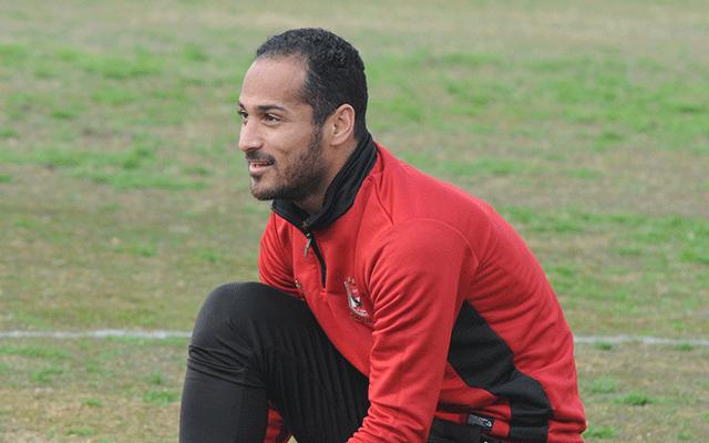 في مباراة صعبة الأهلي يتغلب على النصر في كأس مصر