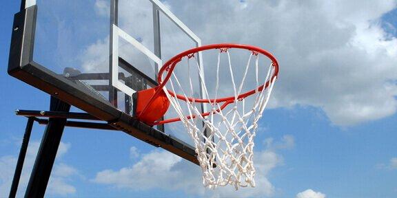 NBA Basketball Analytics