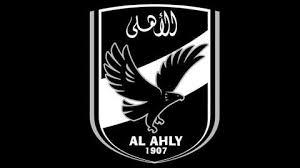 دقيقة حداد قبل مباريات الدوري بعد تفجيرات طنطا والإسكندرية