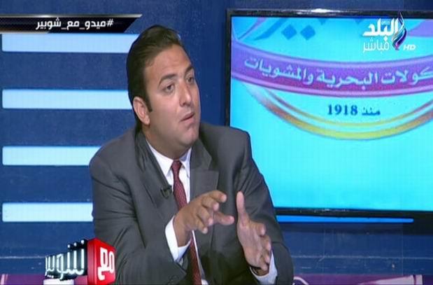 هل يدرب احمد حسام ميدو الزملكاوى الأهلى ؟؟