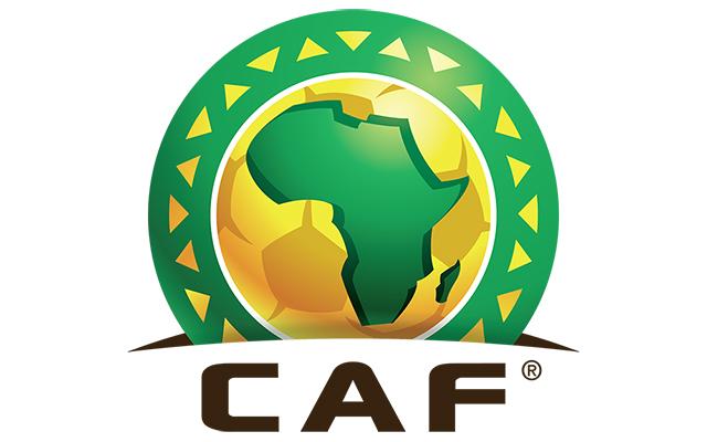 موقع مغربي يحدد موعد اعلان مصير بطولات الاتحاد الافريقي