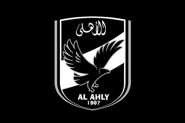 الأهلي ينعى شقيق حسام عاشور