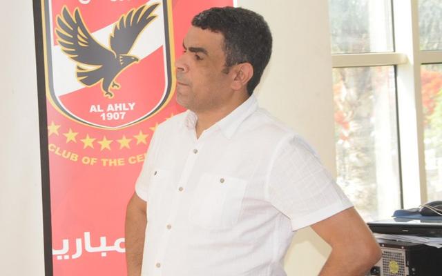 إقبال كبير على حجز تذاكر مباراة الوداد المغربي