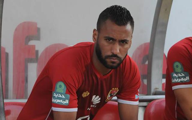 تركي آل الشيخ يهاجم ادارة الأهلي مجددا و عاشور يشكره