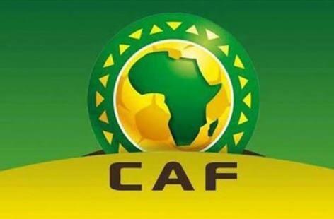 موعد لقاء النادي الأهلي مع زاناكو الزامبي في برج العرب