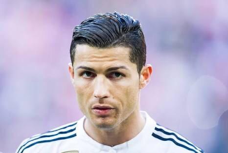 هل يرحل رونالدو عن فريق ريال مدريد ؟