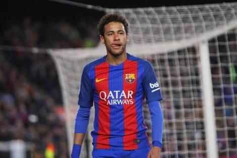 شاهد سبب طلب نيمار الرحيل عن برشلونة