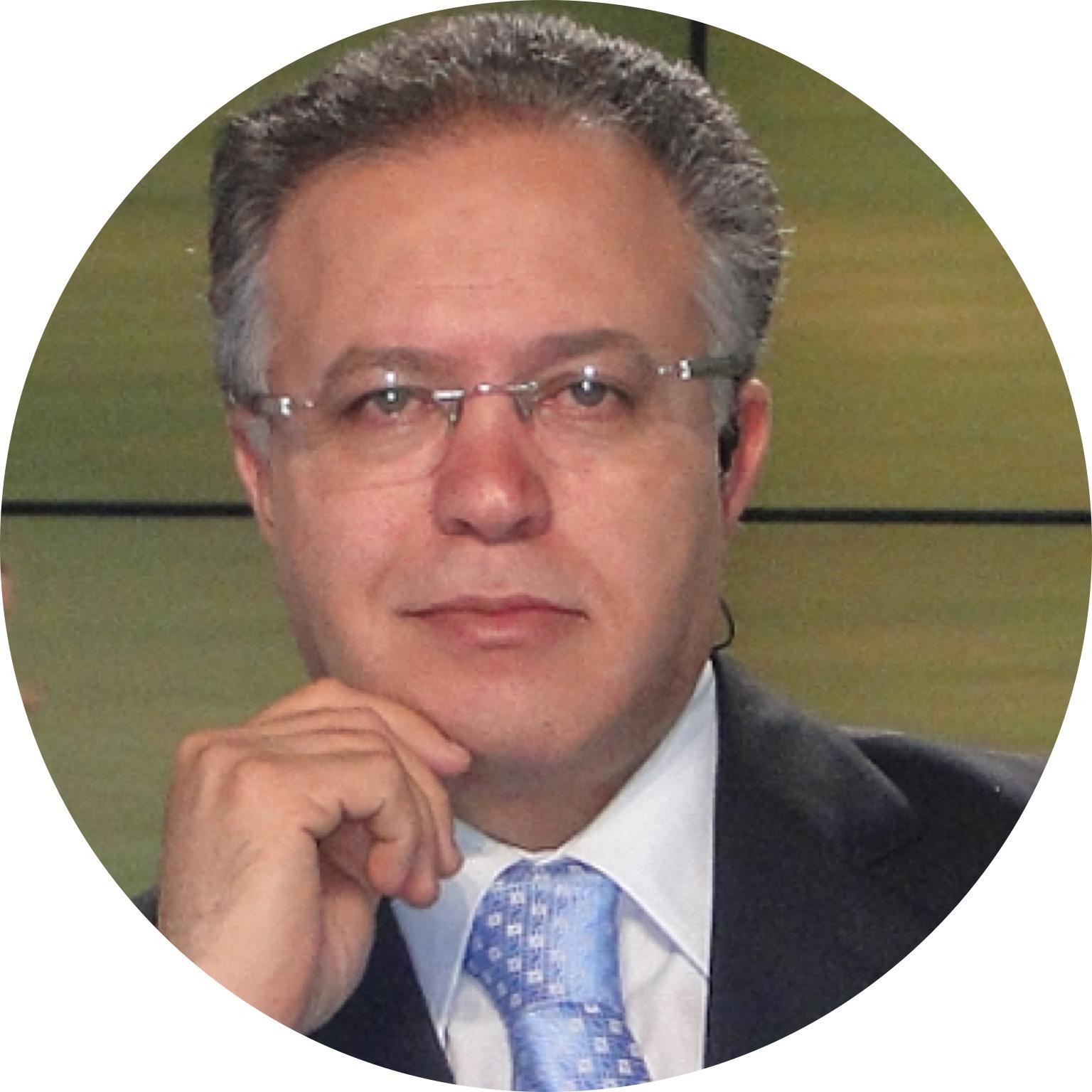 ماذا قال التونسي رؤوف بن خليف عن فوز الأهلي على النجم الساحلي بسداسية