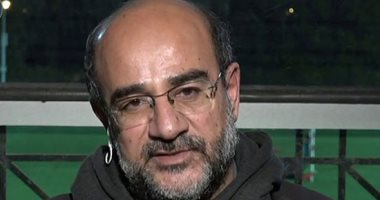 بتروجيت يقرر عدم خوض مباراة المقاولون العرب و يقرر الانسحاب
