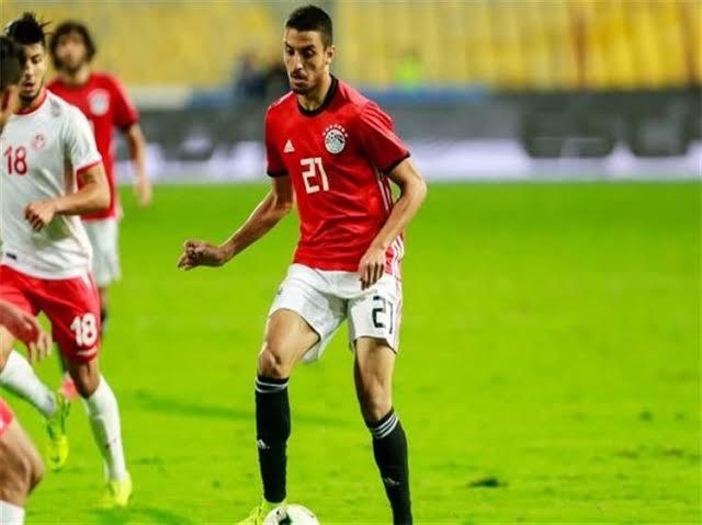 ليس هناك اتفاق بعد… مسؤول المقاولون يكشف آخر تفاصيل صفقة طاهر محمد طاهر