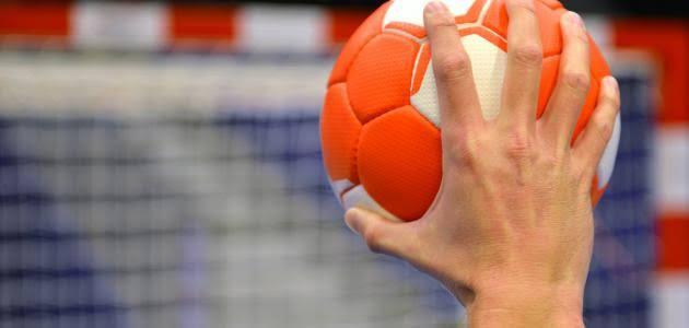 السبب ليس كورونا… الغاء دوري كرة اليد