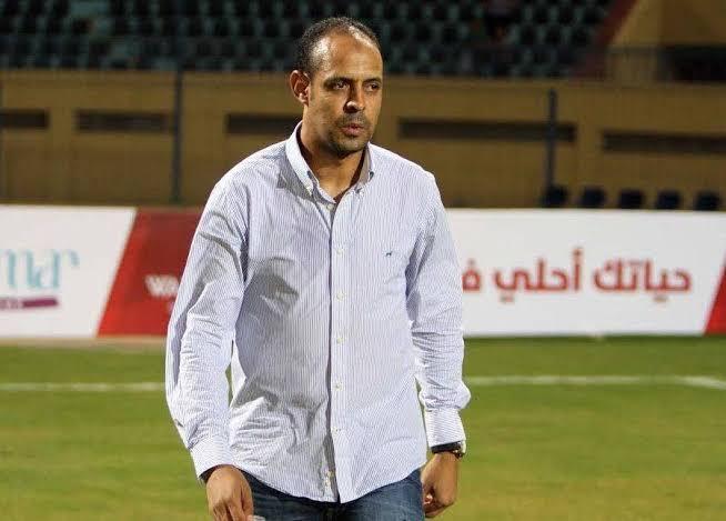 عماد النحاس يكشف تفاصيل عروض طاهر محمد طاهر…و عرض من مستثمر عربي