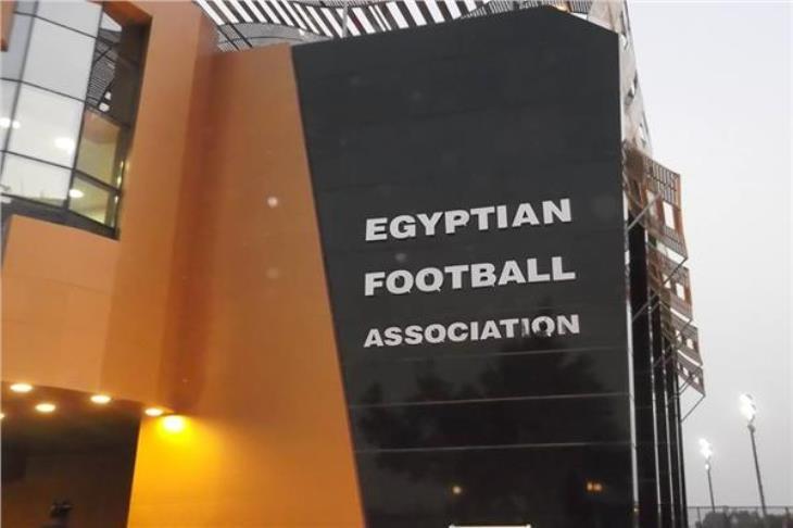 تأجيل مباراة الأهلي امام النصر في كأس مصر