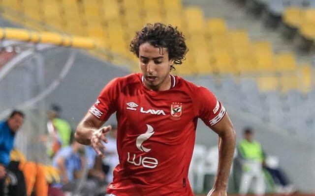 موسيماني يحذر لاعبي الأهلي قبل لقاء سونيديب