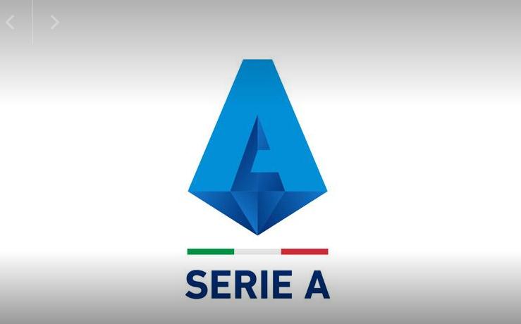 """رابطة الدوري الإيطالي تعلن إذاعة مبارياتها مجانا علي """"يوتيوب"""" باللغة العربية"""